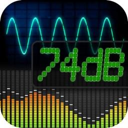 AudioScan