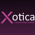 Xotica indian icon
