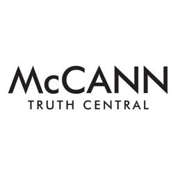 The Truth App - US