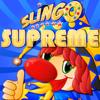 Slingo Supreme Icon