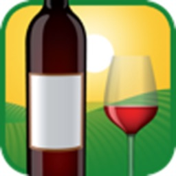Corkz: Wine Reviews and Cellar