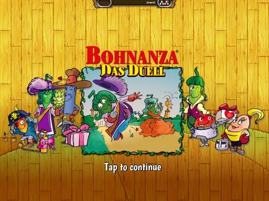 Bohnanza The Duelのおすすめ画像1