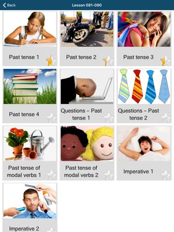 Learn Spanish – 50 languages - náhled