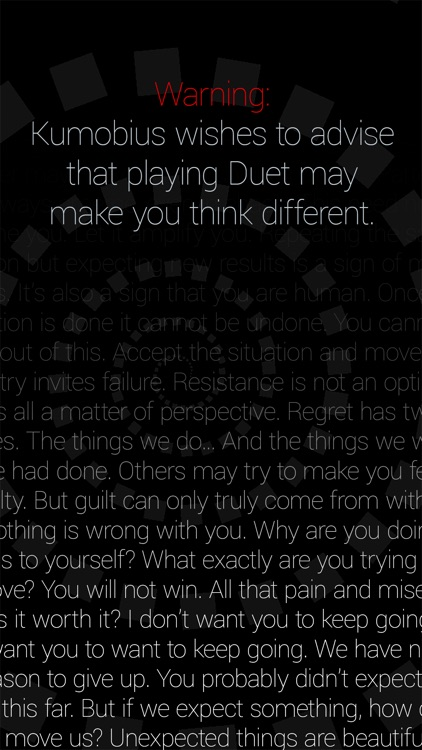 Duet Game screenshot-4