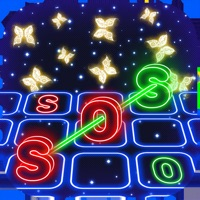 Codes for SOS Glow: Online Multiplayer Hack