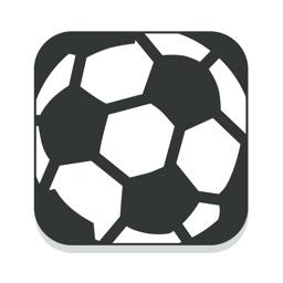 FutbolApps: La Liga