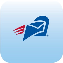 U. S. Postal Service FCU Mobiliti for iPad