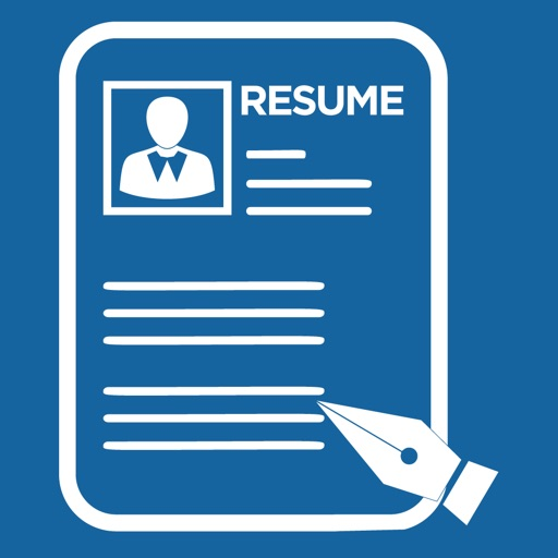 Free Resume Builder - CV Maker