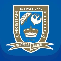 King's Christian College Pimpama