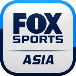FOX Sports Asia