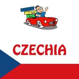 CeiboTours Czechia