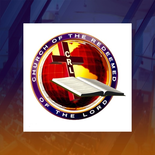 CRL Ministries icon