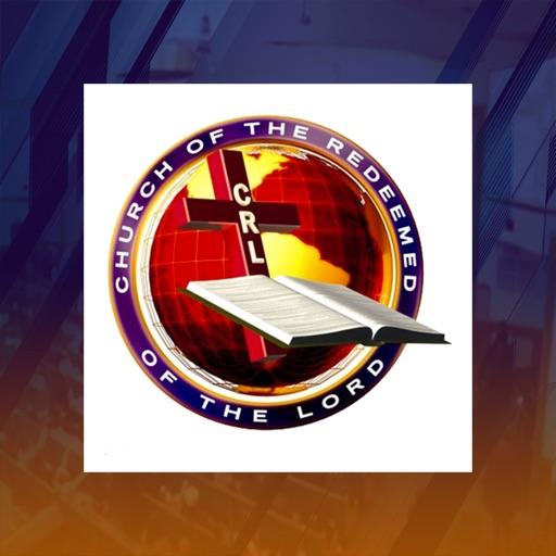 CRL Ministries