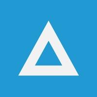 Codes for Mazed - 2D Labyrinth Tilt Game Hack