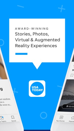 Usa Today On The App Store