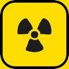Nuclear Emoji Reviews
