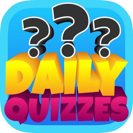 Fun Quizzes: Answer Quiz A Fun Breaking Way Free by Mychaylo