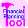 Financial.Planning.Tool