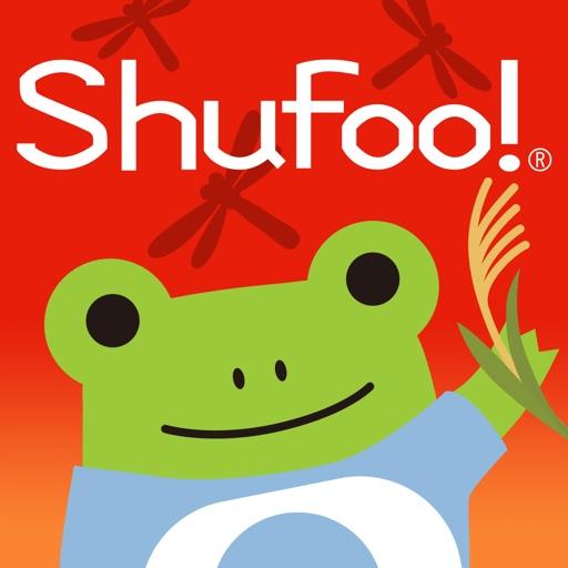 Shufoo!(シュフー)
