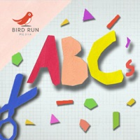 Codes for ABC: The Art of the ABCs Hack