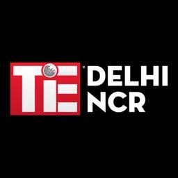 TiE Delhi-NCR