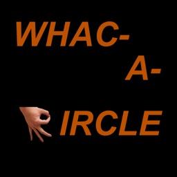 Whac-A-Circle