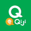 Qi Ji Loving Local Delights