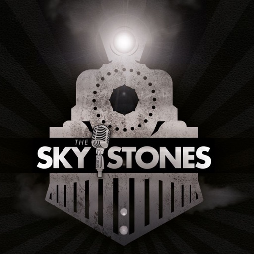 The SkyStones