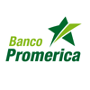 Banco Promerica Guatemala - Banco Promerica Guatemala
