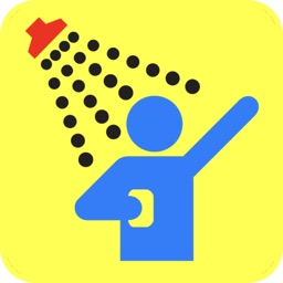 Public Shower Locations