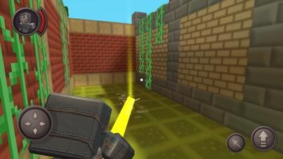 Screenshot 4 Royal Castle Adventure