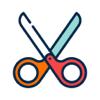 Cliplip - Video Clips Editor