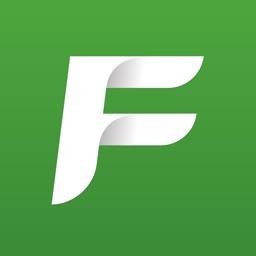 Flpbit