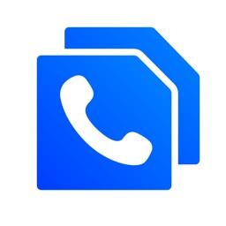 BestLine - Second Phone Number
