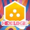Hexologic Reviews