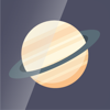 Planett: Simple daily & weekly todo list / planner