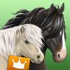 Tivola Publishing GmbH - HorseWorld: Premium artwork