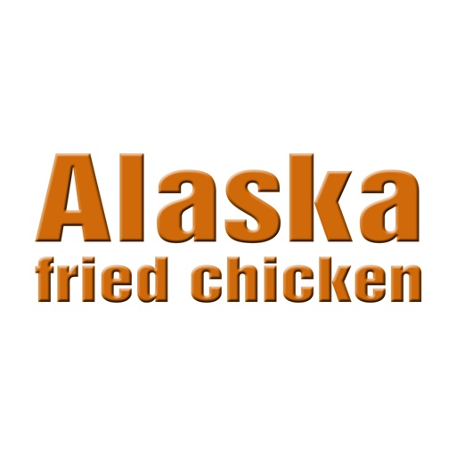 Alaska Fried Chicken
