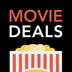 Movie Deals Daily Cheap Movies