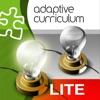 Light Bulbs in Parallel (Lite)