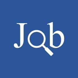 Bid It - Find job around you