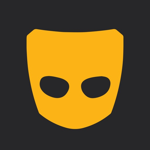 Grindr - Gay chat