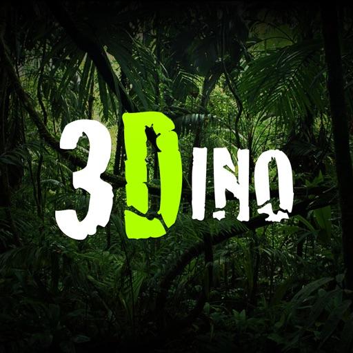 3Dino