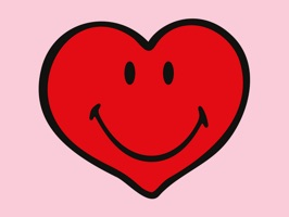 Smiley Heart Pack
