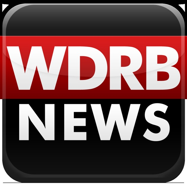 how to update iphone on computer app 上的 wdrb news 19251