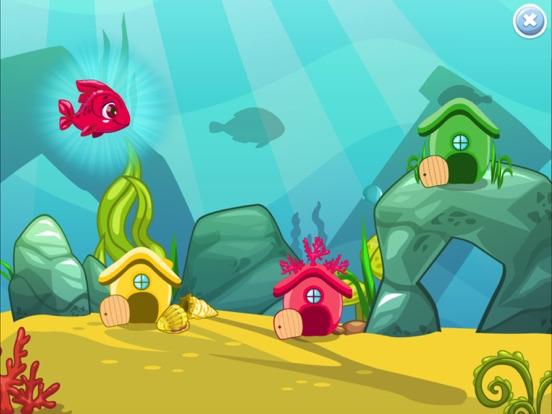 Toddlers & Kids Learning Games screenshot 9