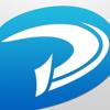 PhotoMarks - Watermark Copyright Trademark Protect