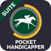 Pocket Handicapper Suite