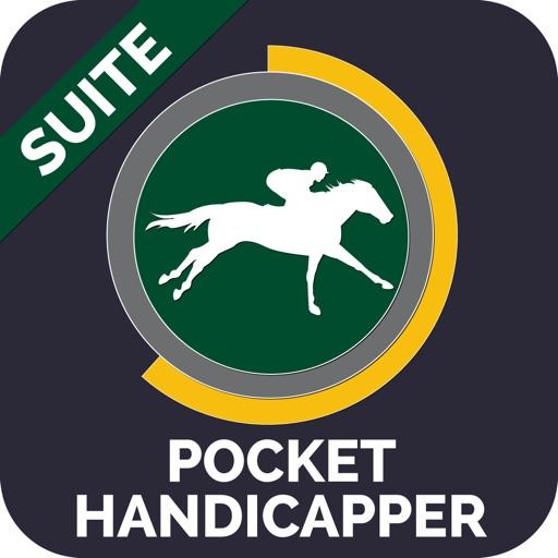 Pocket Handicapper Suite