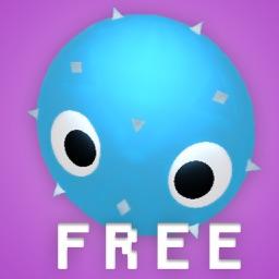 Sphoxie Free